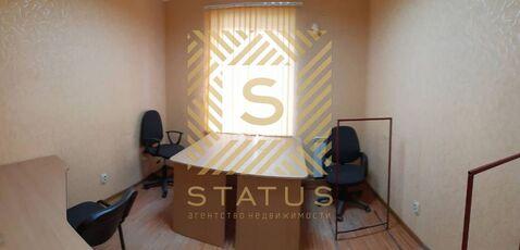 Аренда офисных помещений на юбш - Фото 3