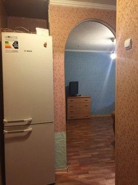 Квартира у Советской площади - посуточно/почасно - Фото 4