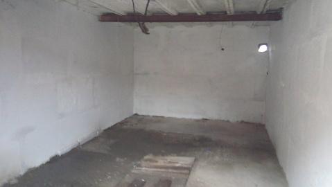 К продаже предлагается кап.гараж по ул.Мысхакское шоссе65а - Фото 4