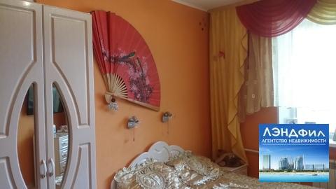 4 комнатная квартира, Батавина, 4 - Фото 5