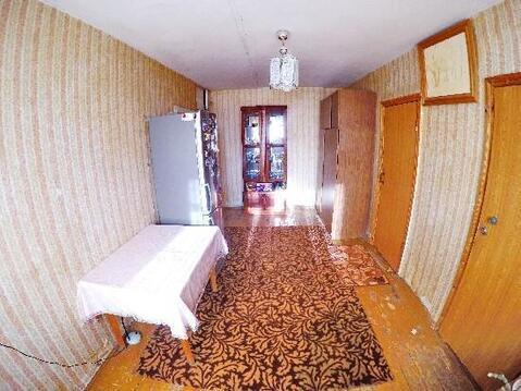 Продажа квартиры, Тольятти, Ул. Ленина - Фото 2