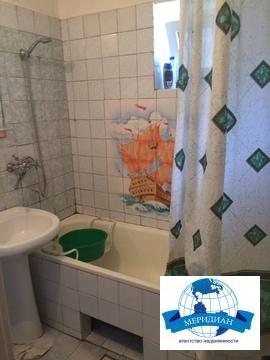 Дом 200 м2 на участке 6 соток, пр. Кочубея - Фото 5