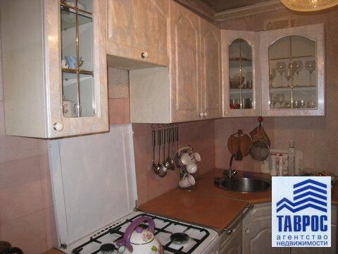 Продам 3-комнатную квартиру в с.Истье, можно с гаражом - Фото 3