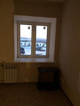 Продается 2 комн. квартира Ленинского комсомола 40 - Фото 1
