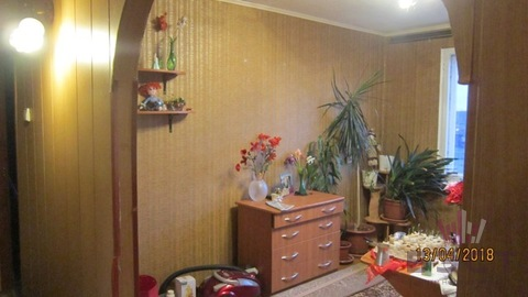Квартира, пр-кт. Успенский, д.113 - Фото 3