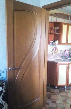 Двухкомнатная, город Саратов, Купить квартиру в Саратове по недорогой цене, ID объекта - 319655859 - Фото 1