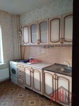 Продажа квартиры, Псков, Владимирская улица - Фото 2