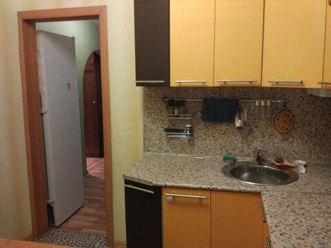 Сдается 2 к квартира в городе Королев, улица Аржакова - Фото 3