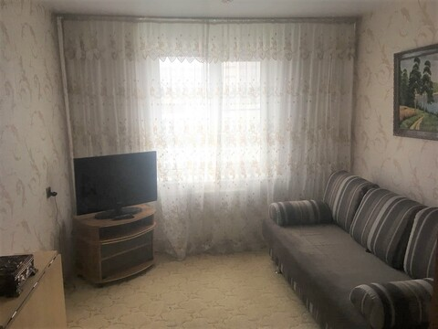 3-к квартира ул. Матросова, 10 - Фото 5