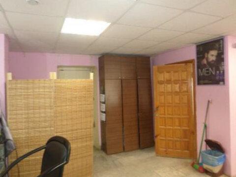 Продажа псн, Тольятти, Буденного б-р. - Фото 2