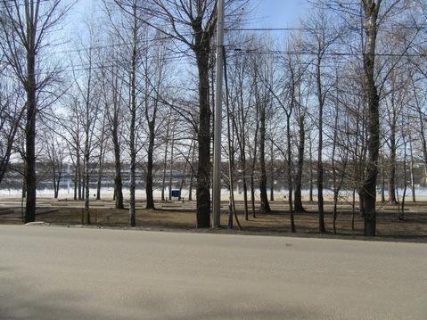 Продается квартира на берегу р. Волга - Фото 3