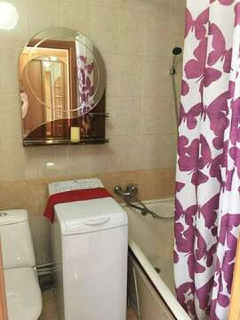 Аренда квартиры, Калуга, Ул. Болдина - Фото 3