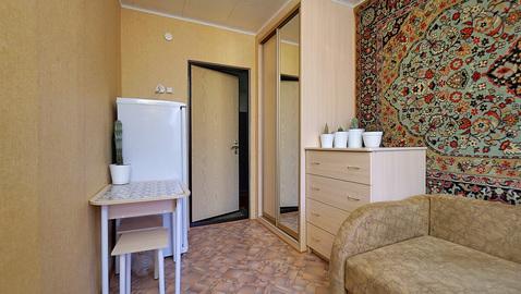 Продается комната в секции - Фото 3