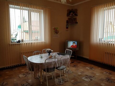Продажа дома, Новосибирск, м. Берёзовая роща, Ул. Рылеева - Фото 2