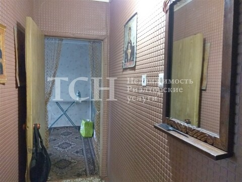 3-комн. квартира, Пироговский, ул Советская, 5 - Фото 5