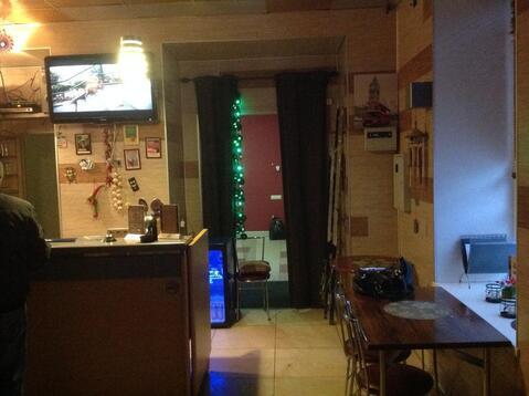 Нежилое помещение на 1 этаже с 2 отдельными входами Свердлова - Фото 2