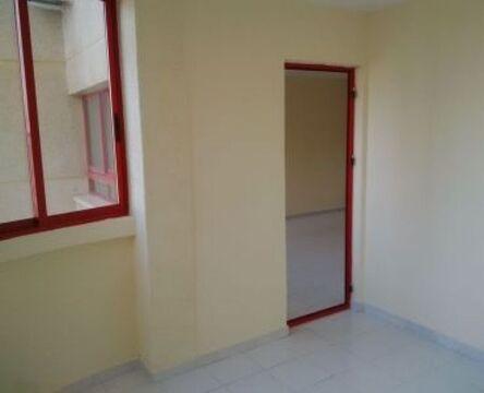 Двухспальная квартира в Бенидорме - Фото 3
