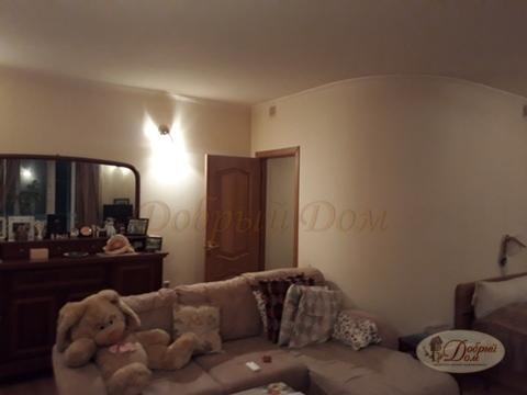 Квартира в хорошем состоянии, Большой Коптевский проезд, дом 14к1 - Фото 5