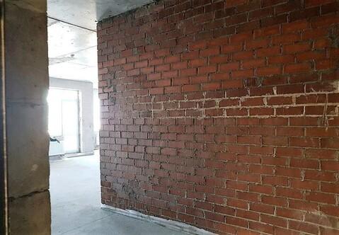 4-к квартира, 109 м, Орджоникидзе, 64 до 10 марта - Фото 5