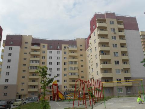 Продается Элитная 1-я квартира в Южном районе - Фото 1