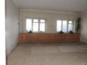 Аренда торгового помещения, Иваново - Фото 1