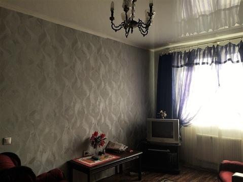 Квартира 30 м2. с ремонтом - Фото 4