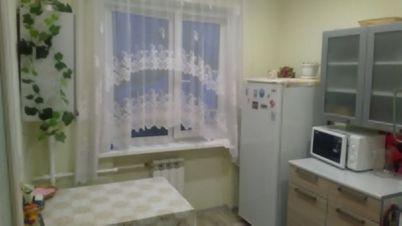 Аренда квартиры, Северодвинск, Ул. Торцева - Фото 2