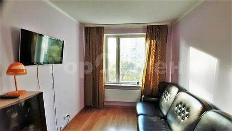 Объявление №66458183: Продаю комнату в 3 комнатной квартире. Москва, улица Тёплый Стан, 14/2,