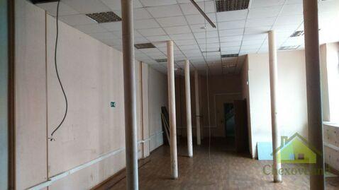 Склад 2000 кв.м. в Чехове в аренду - Фото 5
