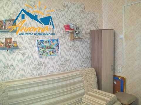 1 комнатная квартира в Обнинске, Белкинская 45 - Фото 5