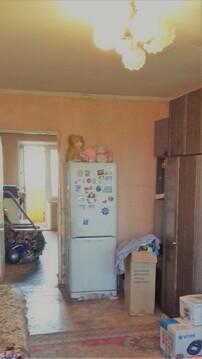 3-х квартира в Пушкино, мкр. Дзержинец - Фото 4