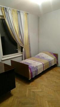 2 ком квартира Гагарина 39 - Фото 2
