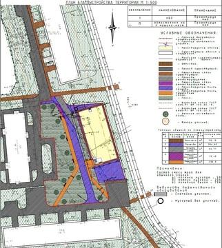 Продаю земельный участок под строительство дома быта - Фото 2