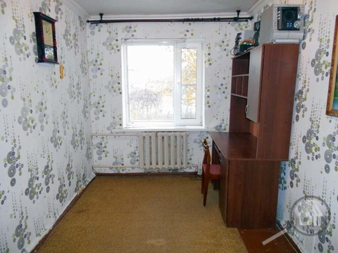 Продается 2-комнатная квартира, 4-ый пр-д Пестеля - Фото 3