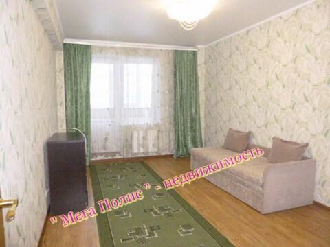 Сдается 2-х комнатная квартира в новом доме ул. Белкинская 6 - Фото 3