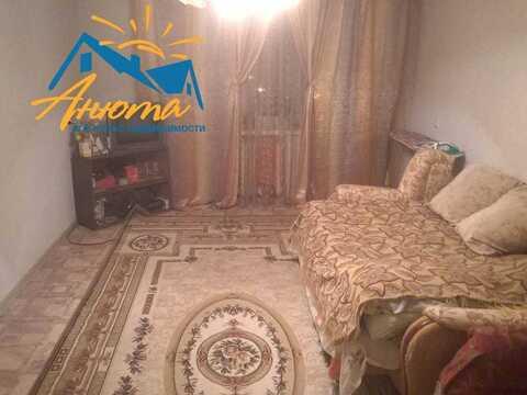 2 комнатная квартира в Жуково, Первомайская 2 - Фото 3