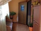 Продаю дом в хленина - Фото 5