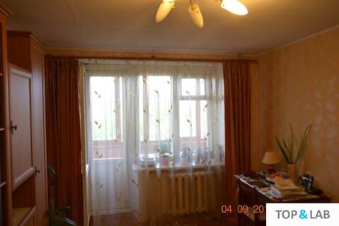 Продажа квартиры, Иваново, 3-я Петрозаводская улица - Фото 4