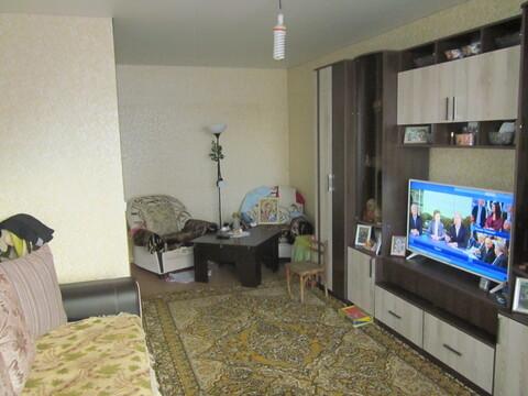 Продаю 1 комнатную в Рябково - Фото 2