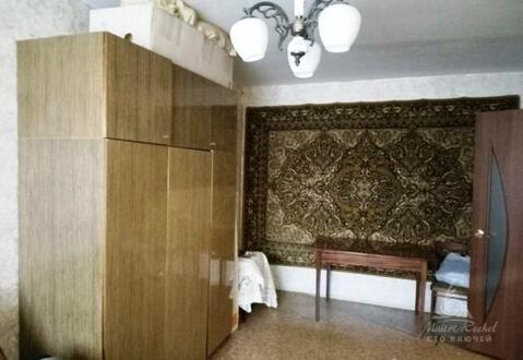 1-комнатная квартира, 2 мкр, д.38 - Фото 3