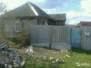Продажа дома, Марксовский район - Фото 1