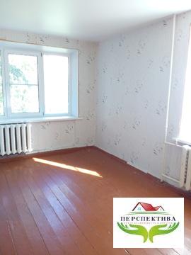 Продам 1- ком квартира ул. 30 лет влксм - Фото 2