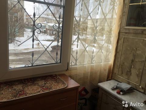 2-к квартира 50,2м2 ул.Октябрьская - Фото 5