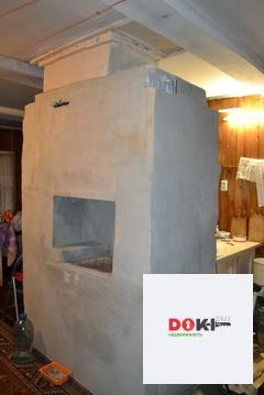 Деревенский дом с баней на 12 сотках. - Фото 5