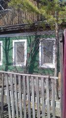 Продажа дома, Благовещенск, Ул. Магистральная - Фото 2