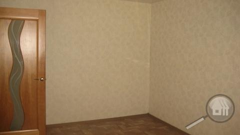Продается 3-комнатная квартира, ул. Ульяновская - Фото 5