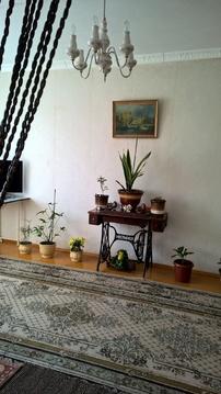 Предлагаем приобрести коттедж в п. Старокамышинск по ул. Бондаренко - Фото 5