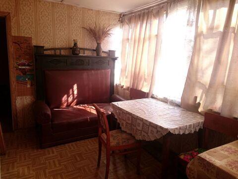 Продается дача рядом с пгт. Михнево, Ступинский район, каширское ш. - Фото 5