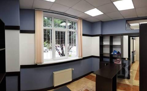 Продажа офиса, Севастополь, Ул. Олега Кошевого - Фото 4