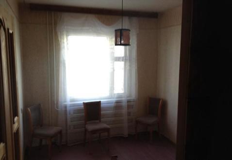 3 комнатная квартира на Западном - Фото 3